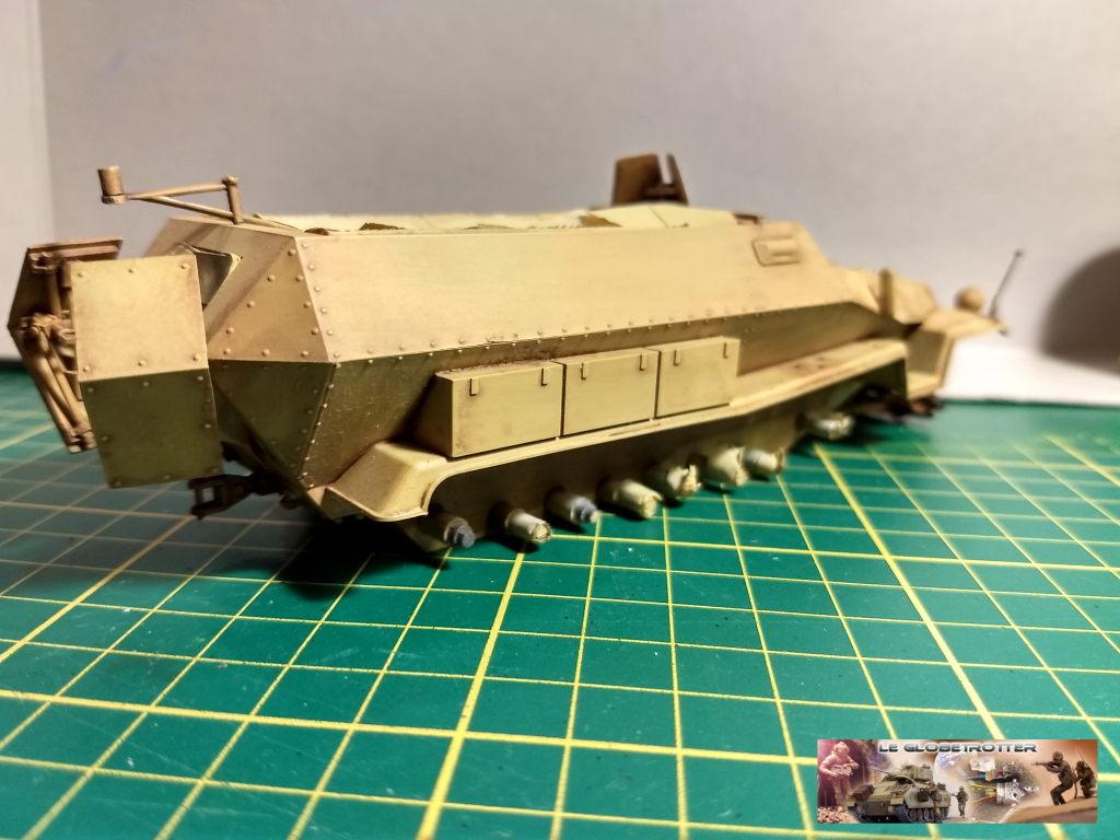 SdKfz 251/1 Tamiya 1/35 Sd-251-1--d005