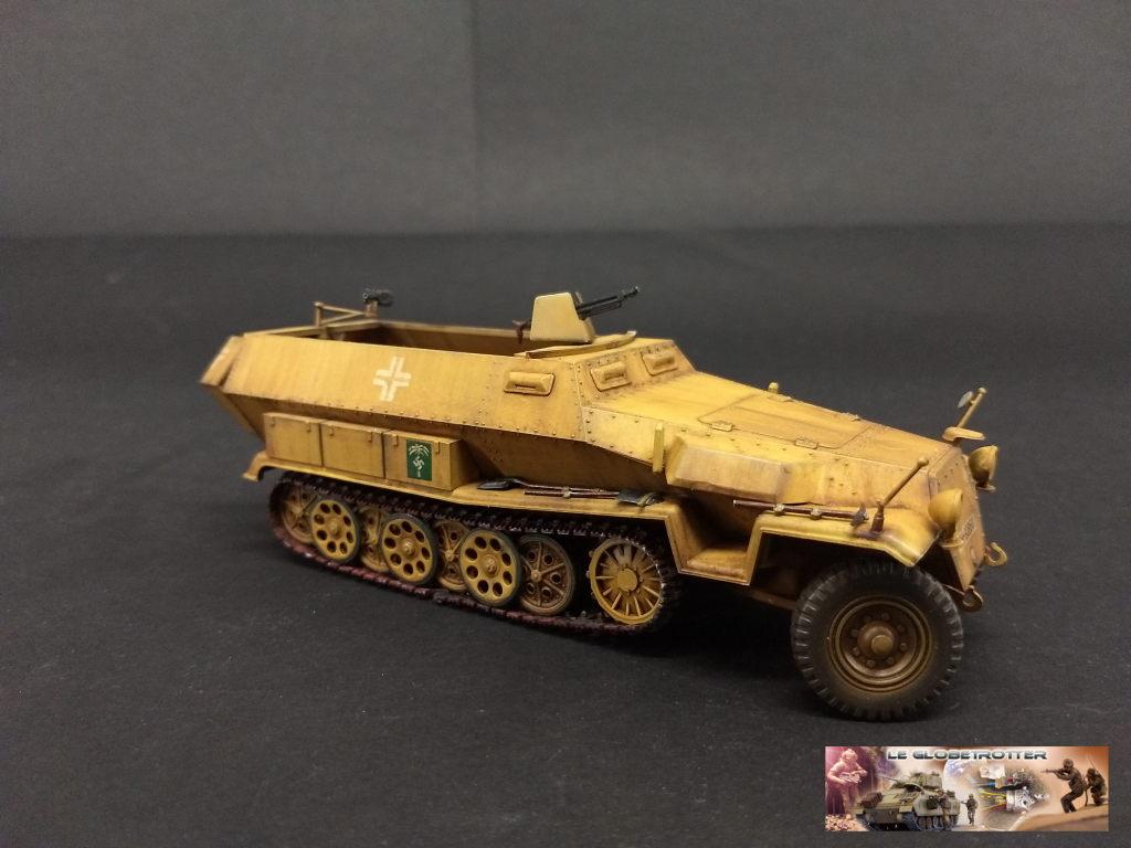 SdKfz 251/1 Tamiya 1/35 Sd-251-1--e021