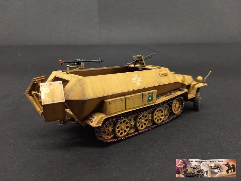 SdKfz 251/1 Tamiya 1/35 Sd-251-1--e023