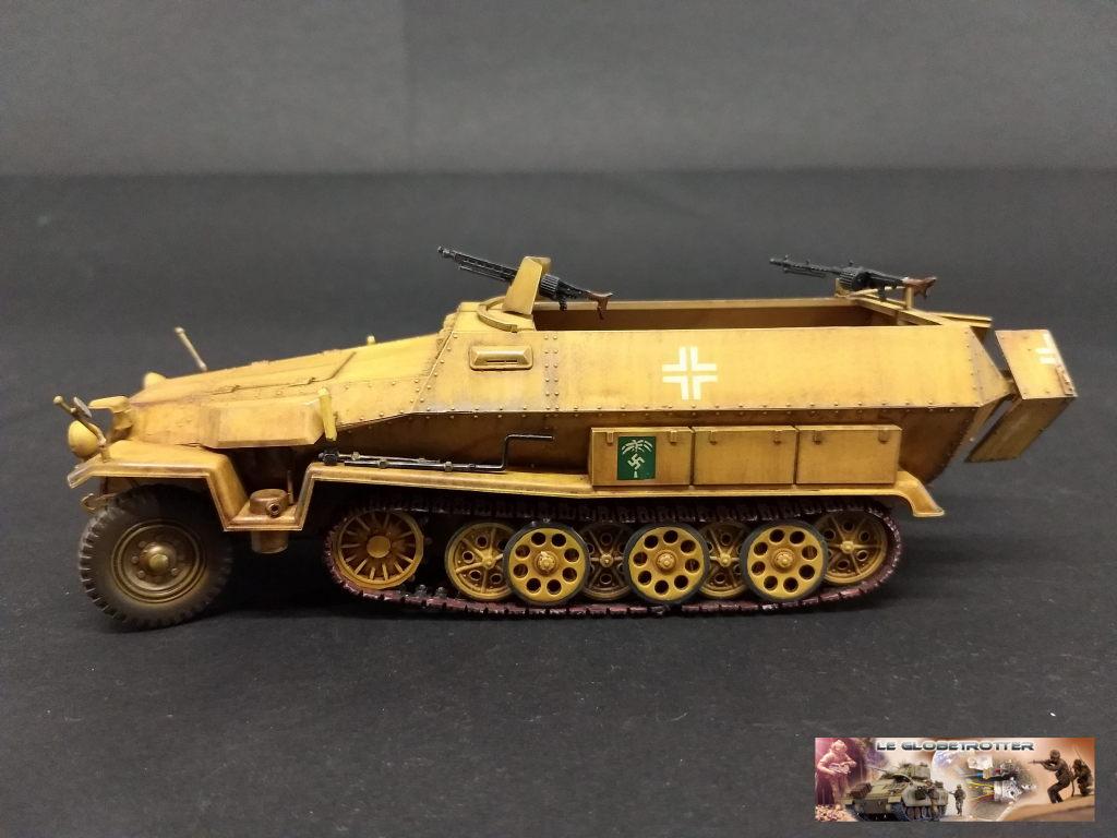 SdKfz 251/1 Tamiya 1/35 Sd-251-1--e028