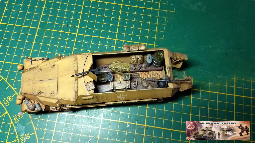 SdKfz 251/1 Tamiya 1/35 Sd-251-1--h003