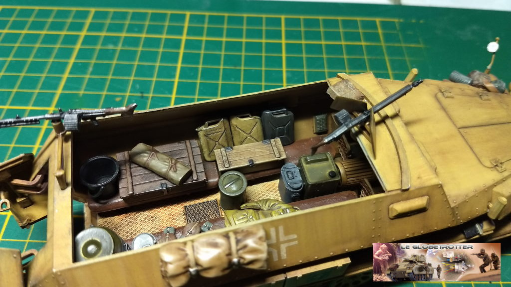SdKfz 251/1 Tamiya 1/35 Sd-251-1--h006