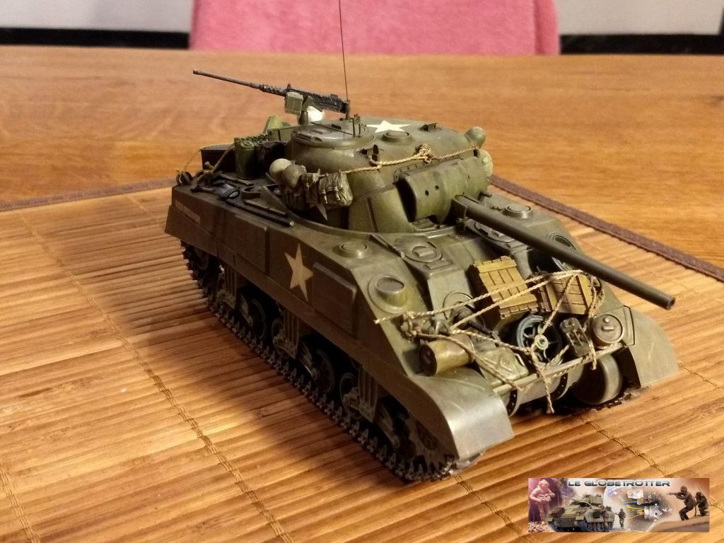 """Sherman M4 - avec tourelle de 76 mm - Tamiya 1/35 """"utopie"""" - Page 2 Sherman-M4-A1--g002"""