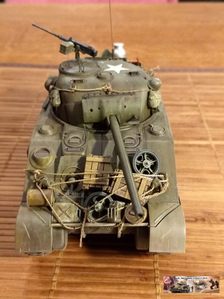 """Sherman M4 - avec tourelle de 76 mm - Tamiya 1/35 """"utopie"""" - Page 2 Sherman-M4-A1--g003"""
