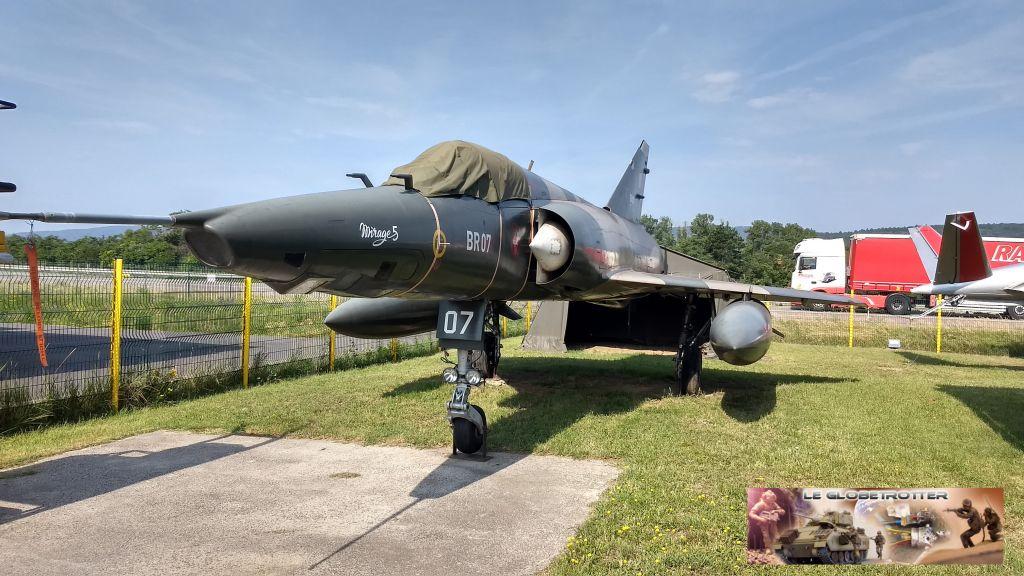 Photoscope Mirage 5 Mirage-5-001_jpg