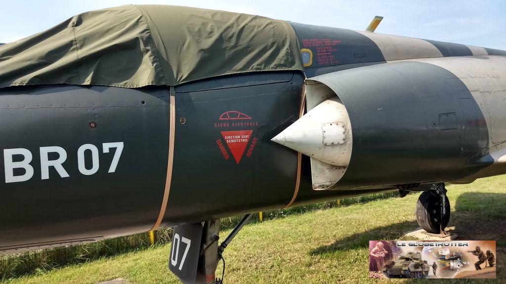 Photoscope Mirage 5 Mirage-5-005_jpg