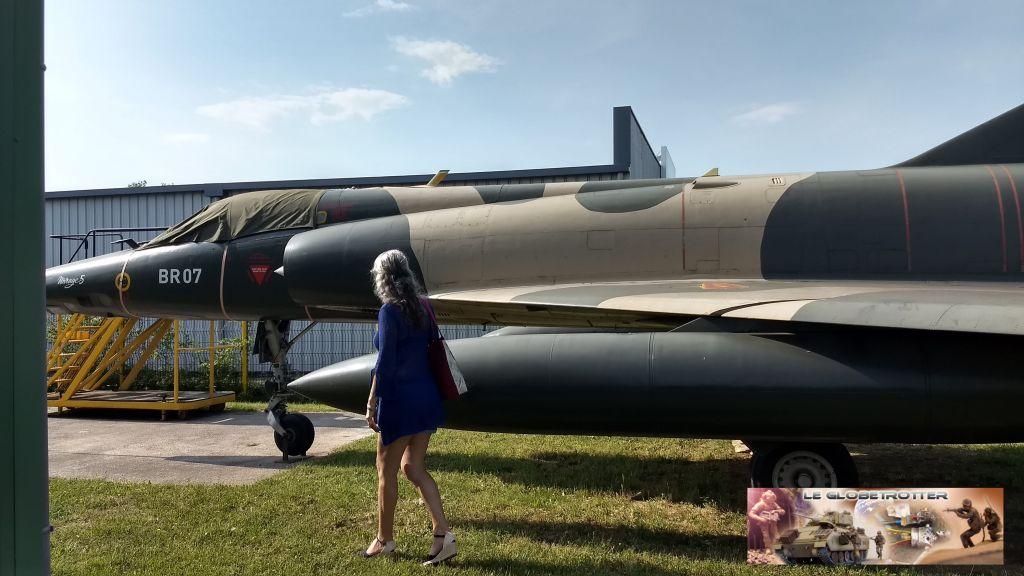 Photoscope Mirage 5 Mirage-5-011_jpg