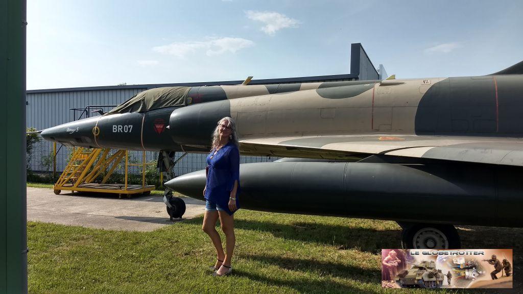 Photoscope Mirage 5 Mirage-5-012_jpg