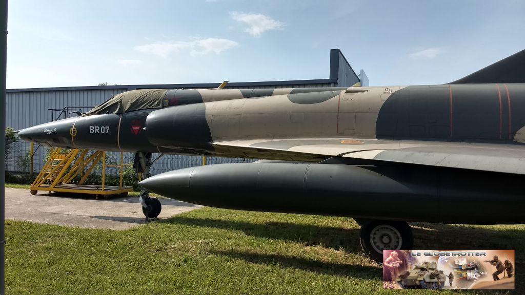 Photoscope Mirage 5 Mirage-5-013_jpg