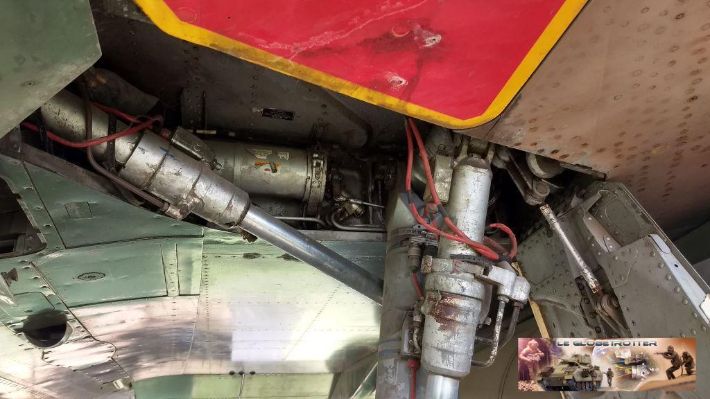 Photoscope Mirage 5 Mirage-5-016_jpg