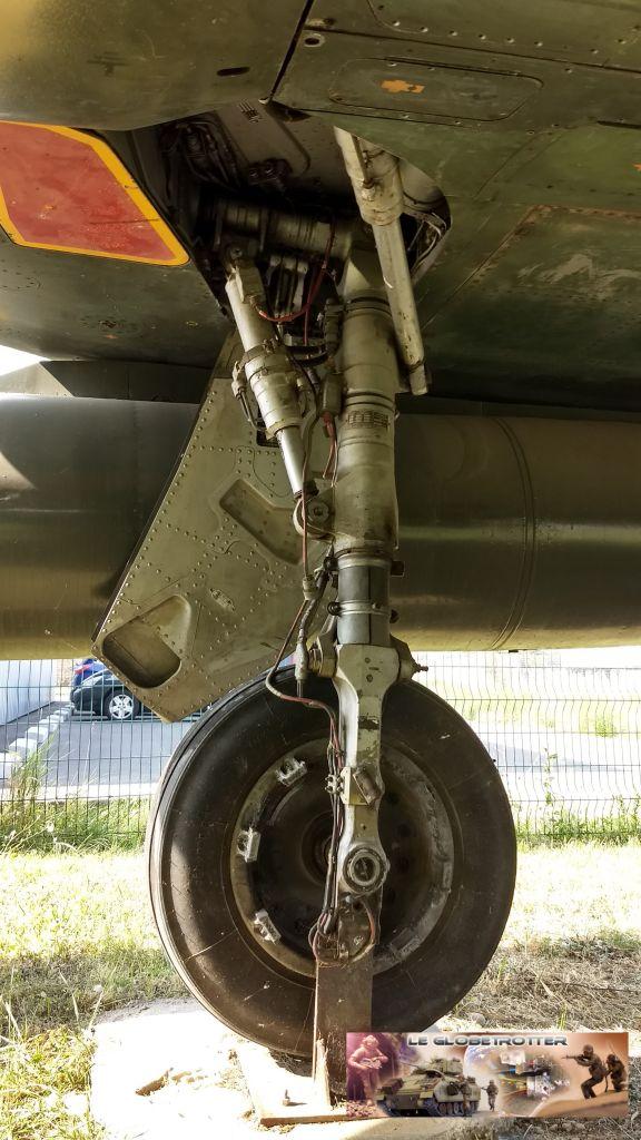 Photoscope Mirage 5 Mirage-5-020_jpg