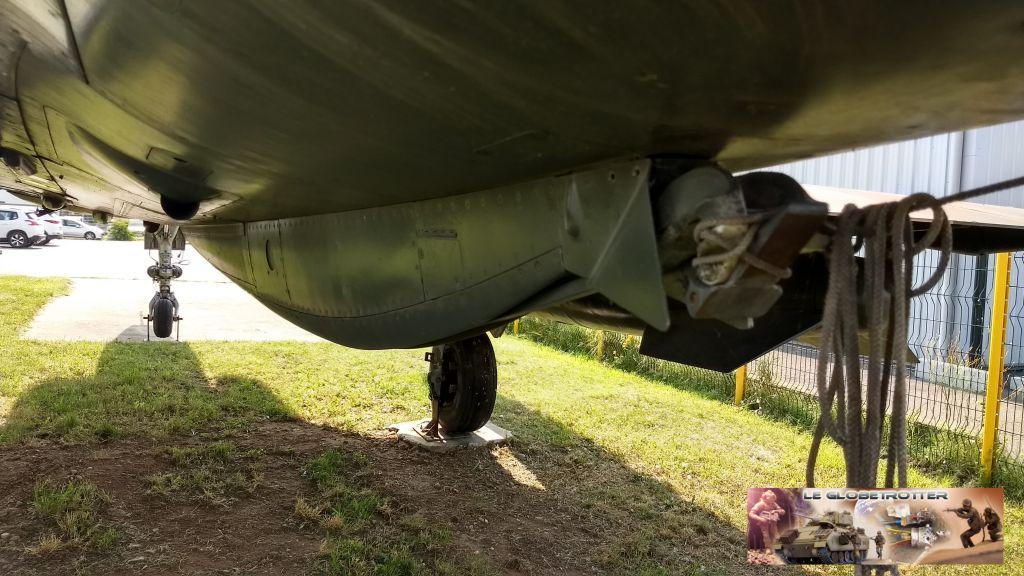 Photoscope Mirage 5 Mirage-5-032_jpg