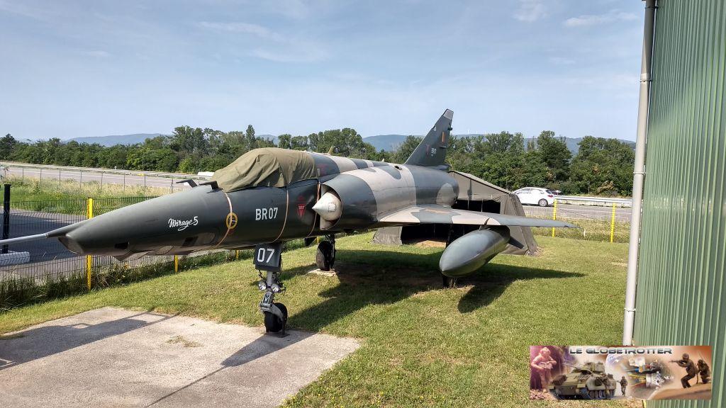 Photoscope Mirage 5 Mirage-5-041_jpg