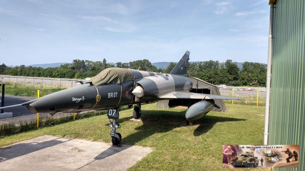 Photoscope Mirage 5 Mirage-5-042_jpg