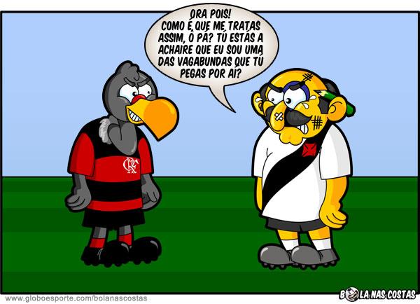 Fórum   ContrabaixoBR   Futebol   Clube - Página 4 Flamengo_vasco_chorando
