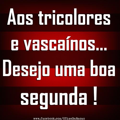 Brasileirão 2013 - Página 4 Zoa%C3%A7%C3%A3o41