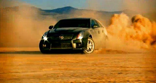 Dvoboj slika  - Page 24 CTS-V-Wagon-Desert-Drift