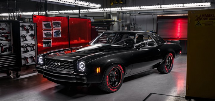 SEMA 2018...... 1973 Laguna with GM's new engine  1973-Chevrolet-Chevelle-Laguna-LT5-exterior-2018-SEMA-Show-720x340