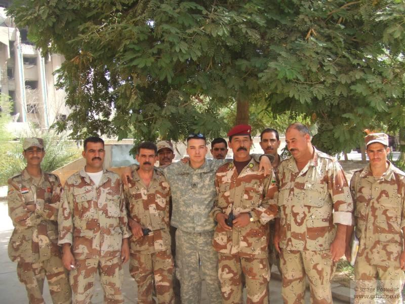 Iraq War O.I.F V Personal Photos Gallery_3626_35_7429