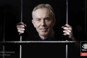 The Tony Blair scandal – will he ever pay the price? Behind-Bars-300x200