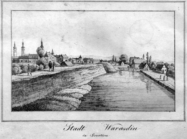 VARAŽDIN... grad baroka... nekad i danas - Page 4 3.1.varadzin_u_19st