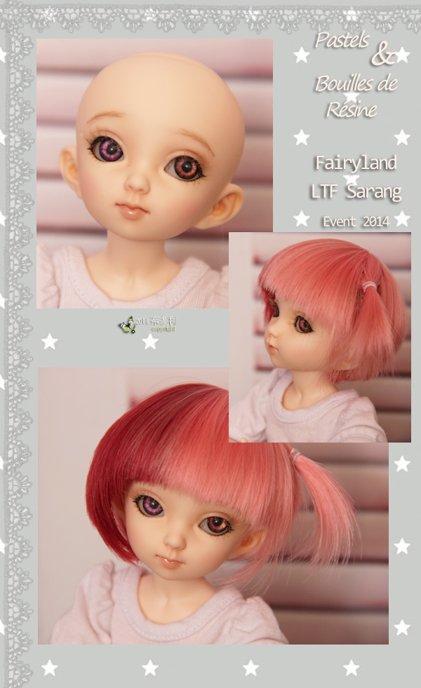 Unoa Lusis wink ouverture d'œil & make-up (p.4) - Page 2 Makeup_fairyland-sarang01
