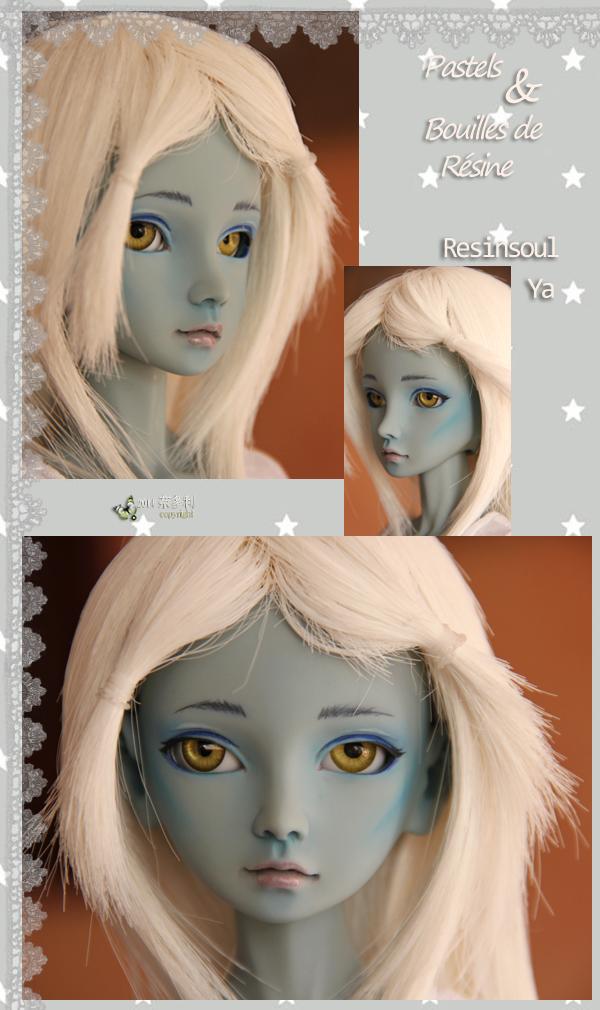 Unoa Lusis wink ouverture d'œil & make-up (p.4) - Page 2 Makeup_resinsoul01