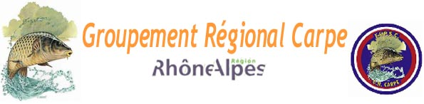 Groupement Regional Rhône Alpes