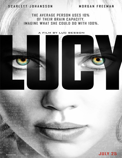 Lucy (2014) Lucy_poster_usa