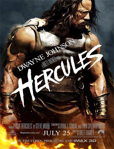 Hercules (2014) Hercules_poster_pelicula_usa
