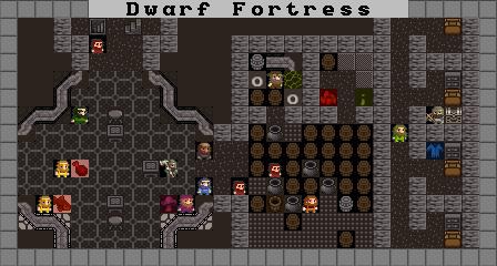 Dwarf Fortress [Juego muy dificil] - Página 3 Dfg31-05