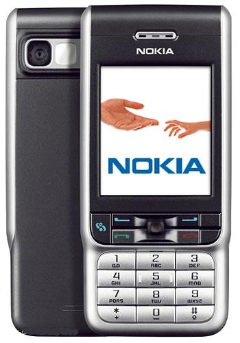 آجِــــَ ـآبتيْ بـــــــــــصُۉرهَِ'  Nokia_3230