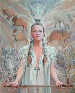 Tibet, Kali, and the Trinity Goddess - Page 5 Image005