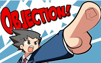 [UPDATED V0.38] Skill guide - Page 5 Objection2