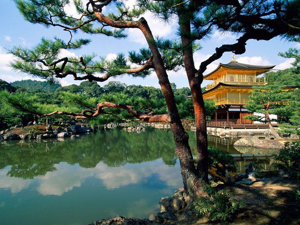 அழகிய ஜப்பான் படங்கள் சில....... Japan