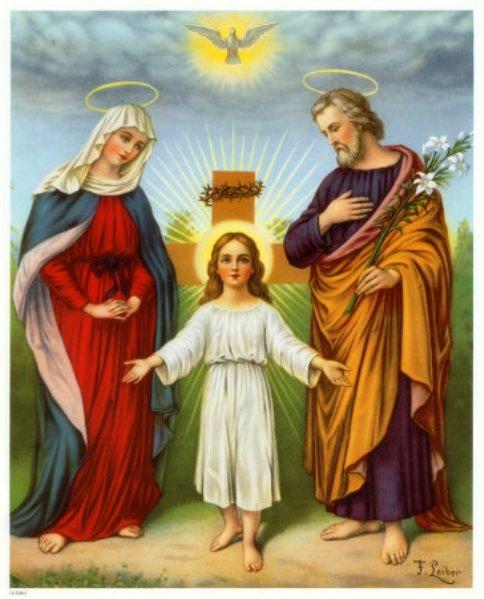 13/Se souvenir du Christ avec Marie E34e44c3