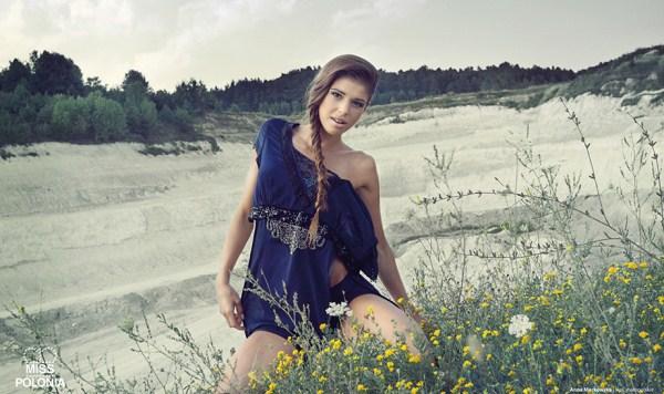 Road to Miss Polonia (Poland Universe) 2012 - Page 4 Styczen