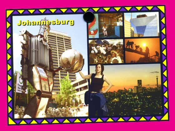 Pošalji mi razglednicu, neću SMS, po azbuci - Page 21 27johannesburgF