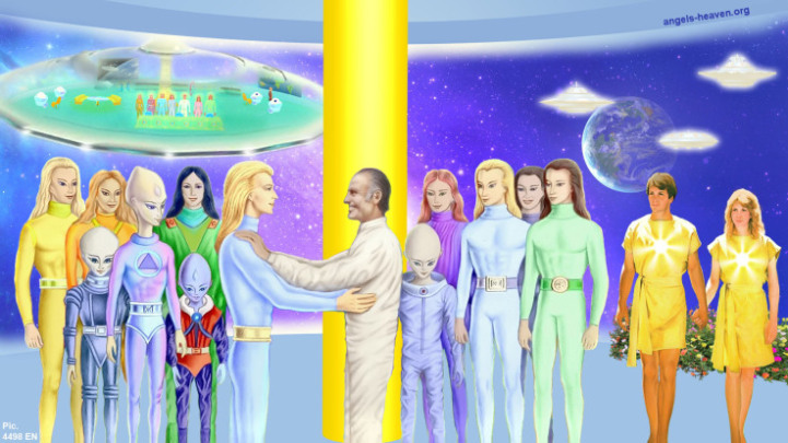 The United States of the Solar System, A.D. 2133 (Book Seven and the Seven Seals) - Page 19 Galactic-federation-SanJAsKa