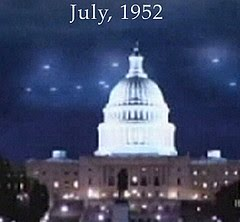 Still on the Fence about Cobra?  Ufo-white-house-1952