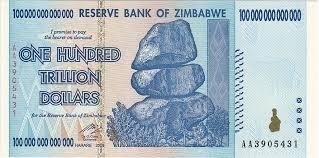 Предпосылки к глобальной перезагрузке валюты или Ревал (репост с 2014 года) XZim-22