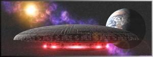 Встреча Делегаций ГФС с Делегациями землян. Май 2019 UFO-mothership-333-300x113