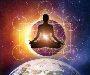КОБРА И Кори Гуд: Совместная медитация Единства во время Солнечного Затмения 21 августа 21:11 (МСК). СООБЩИТЕ ОБ ЭТОМ ВСЕМ! (02.08.2017) Ascension-122-300x252