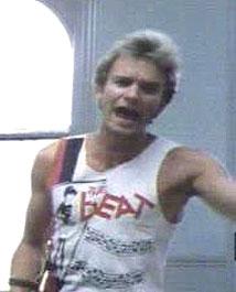 Tony Iommi teria plagiado Vanusa??? StingBEATshirt