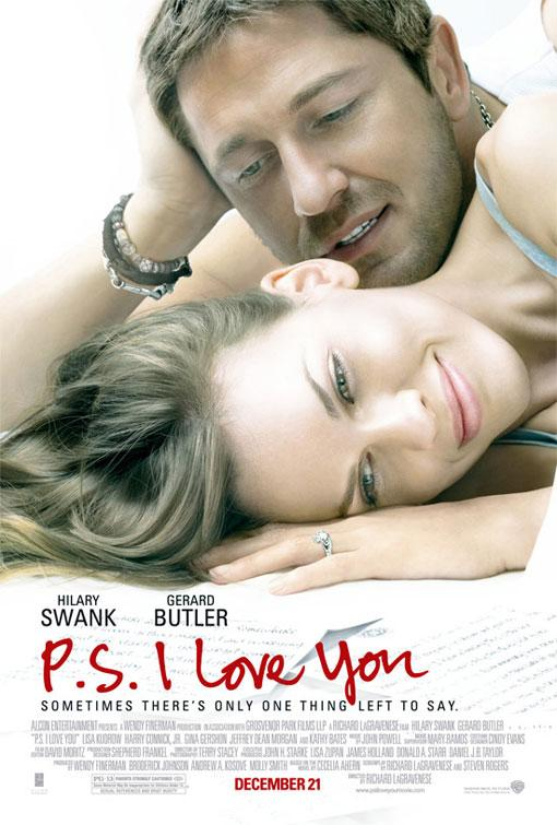 Filmski plakati Ps-i-love-you1