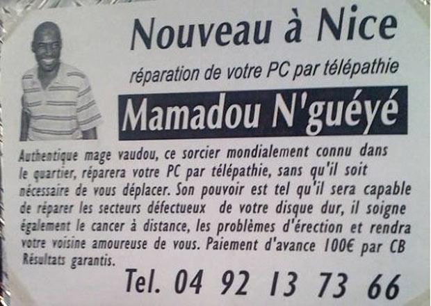 [WIP] Pincab de Kwak - Page 16 Mamadou-Ngueye