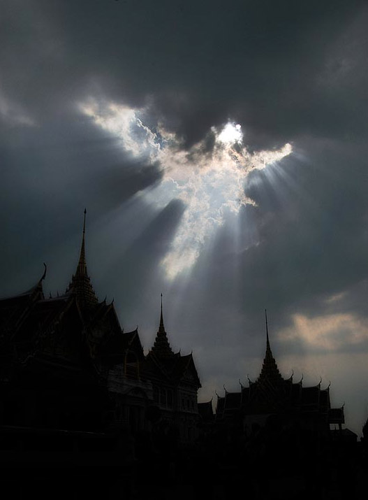 Dieu Angel-in-bankok