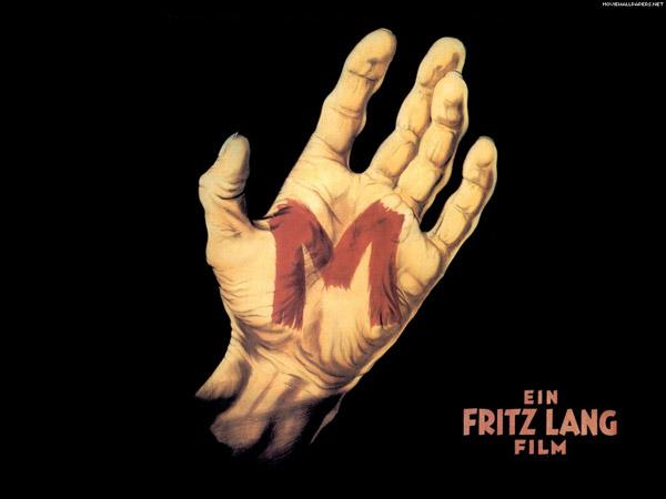 5000 filmes para download gratuito M-le-Maudit