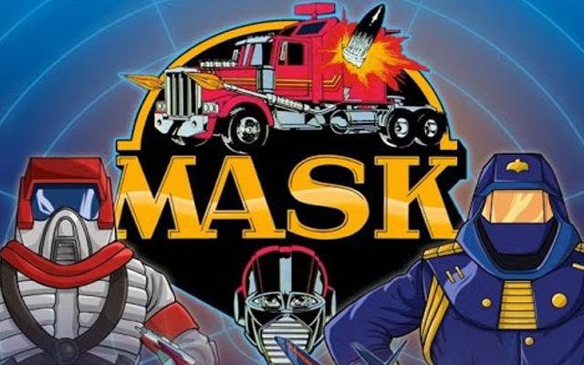 Parlez de cinéma! - Page 27 Mask-1985-movie