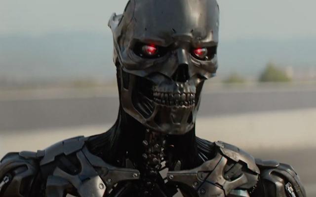 Terminator: Dark Fate dévoile son premier trailer explosif ! By Golem13 Terminator-DarkFate